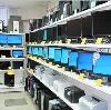 Компьютерные магазины в Бурее