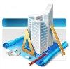Строительные компании в Бурее